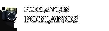 Puebla y los Poblanos logo